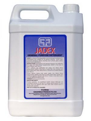 Jadex Многоцелевой очиститель, нейтральное средство
