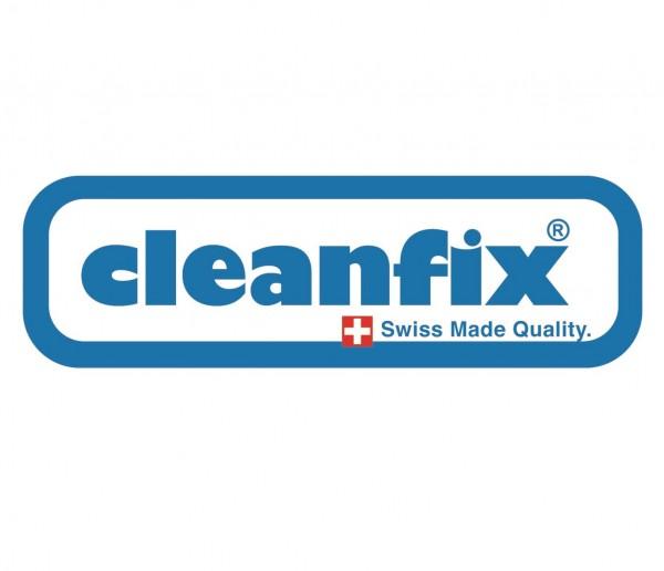 Насадка д/мягкой мебели Cleanfix