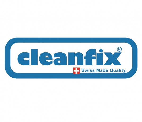 Насадка щелевая для Cleanfix S10/ S20/ SW20/ SW21/ SW25