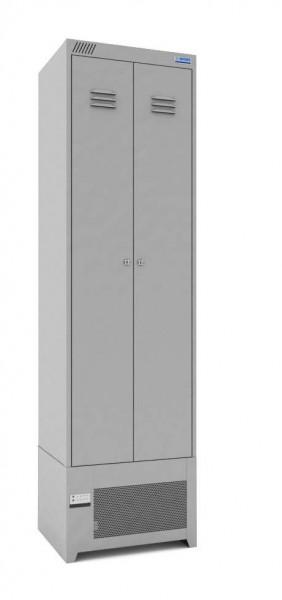 Vildis FSE-22M/600