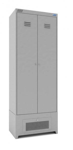 Vildis FSE-22M/800