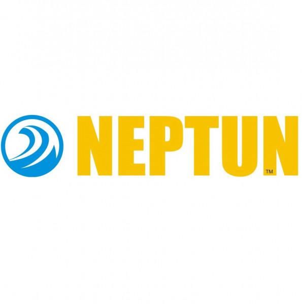Гусеница для NeptuN Z-200
