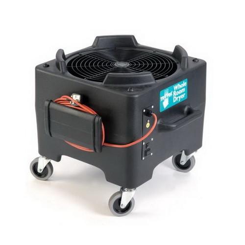 Фен для сушки покрытий Truvox Whole room dryer