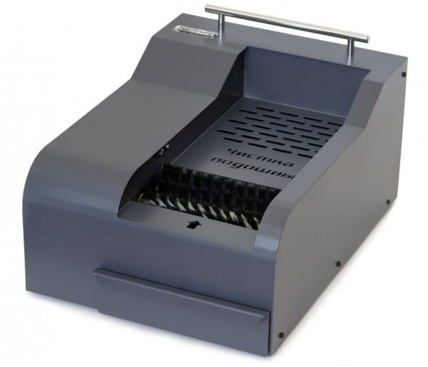 Машинка для чистки подошвы Prestige Sole