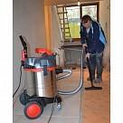 Промышленный пылесос STARMIX uClean ARDL 1435 EHP