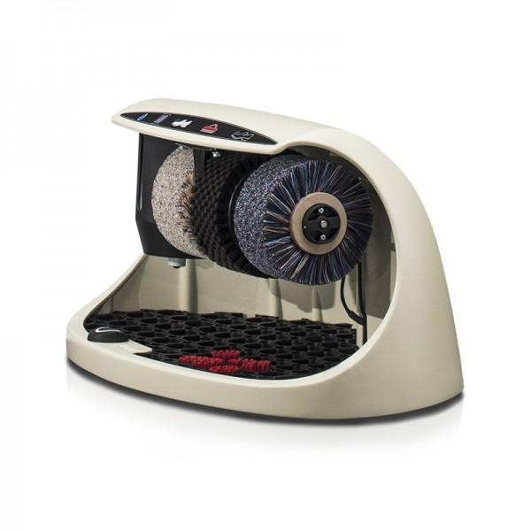 Машинка для чистки обуви Heute Cosmo