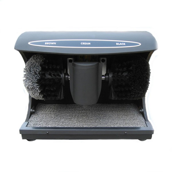 Машинка для чистки обуви Clean Boot Eco