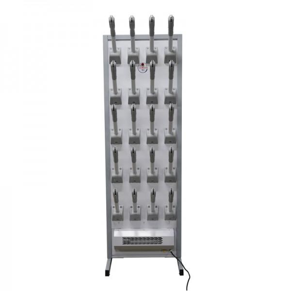Сушильный модуль  СОЮЗ-10 (ШСО-10)