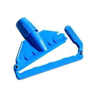 Зажим-держатель для веревочных мопов Baiyun Cleaning