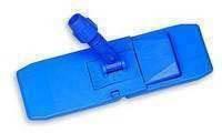 Флаундер пластиковый механический складной Bol Equipment