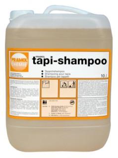 Tapi-shampoo Высокопенный шампунь