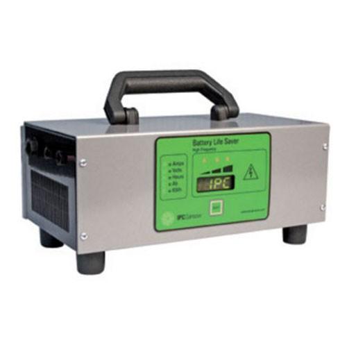 Зарядное устройство Gansow BLS010 (BACA 0133)