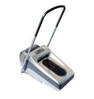 Аппарат для надевания бахил Boot Pack Thermo XT- 46B  (I)
