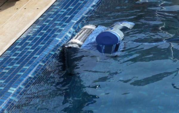 Dolphin Master M4