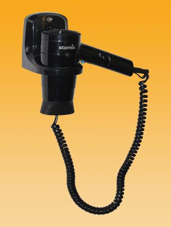 Гостиничный фен Starmix HFTW 16