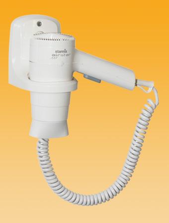 Гостиничный фен Starmix HFSW 12