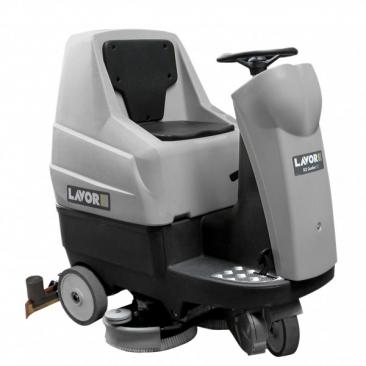 Lavor PRO Comfort XS-R 75 UP, без АКБ и ЗУ