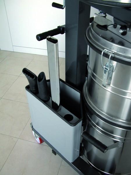 Lavor PRO DTX 100 1-30