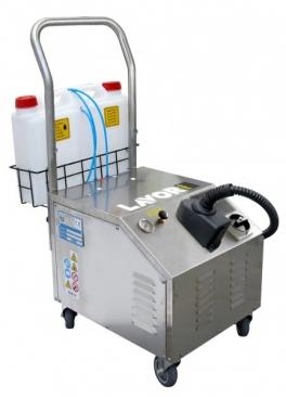 Парогенератор электрический Lavor Pro GV 3.3 M Plus