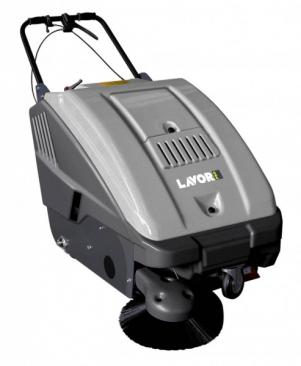 Lavor Pro SWL 900 ET