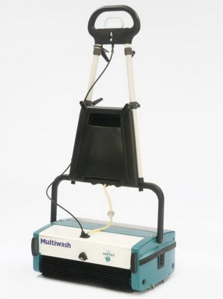 Truvox Multiwash 440 P для эскалаторов