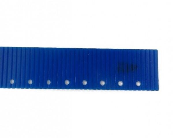 Резина сквиджа задняя для RA431