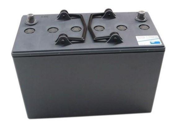 Аккумуляторы 12V/105А для RA 561 B, RA 505 IBC, RA 505 IBCT, RA 605 IBCT