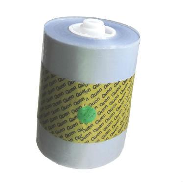 Термопленка для бахил