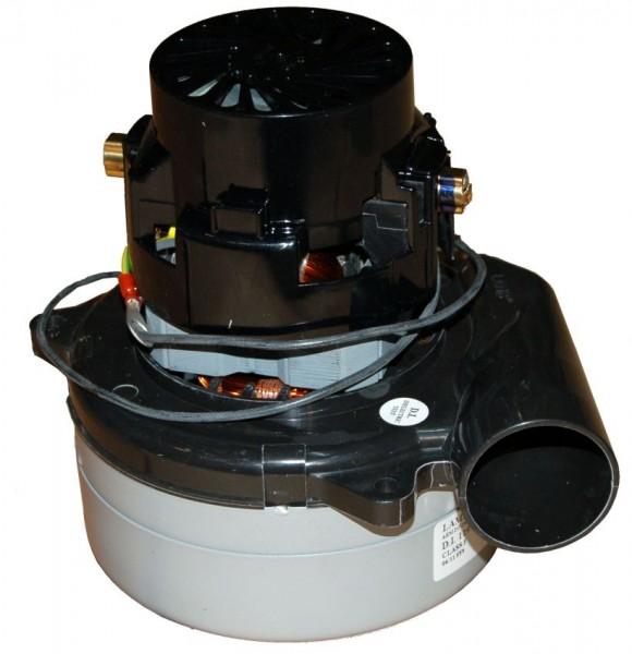 Мотор всасывающий 240В/800Вт для RA 43/55
