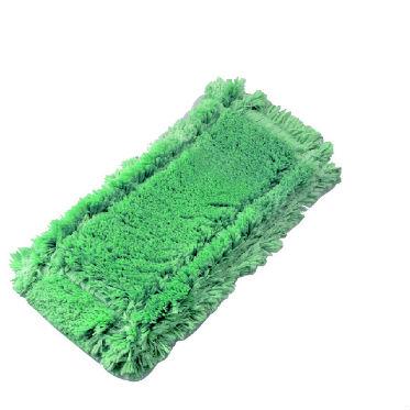 Насадка для мытья окон из микрофибры Unger 20см.