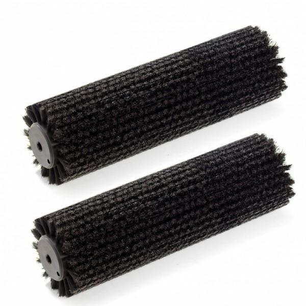 Щетка для мытья эскалаторов Truvox, 2 шт.