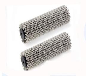 Щетка мягкая для мытья ковров Truvox, 2 шт.