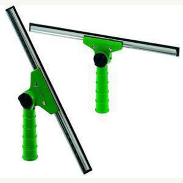 Поворотный держатель для стеклоочистителя Unger