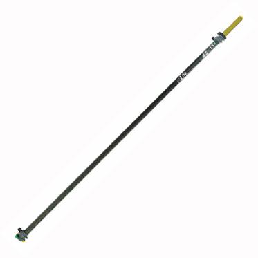 Штанга Unger Extension Pole HiMode Carbon