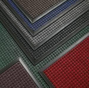 Грязезащитный ковер  Guzzler, 60х90см. премиум