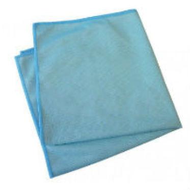 Салфетка для мытья стекол Unger MicroWipe Lite