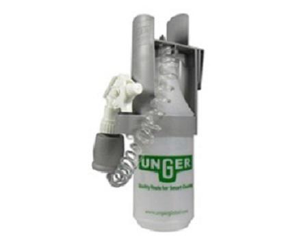 Пульверизатор на ремень Unger