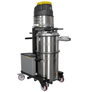 Lavor PRO DTX 70 1-30 Ex взрывобезопасный