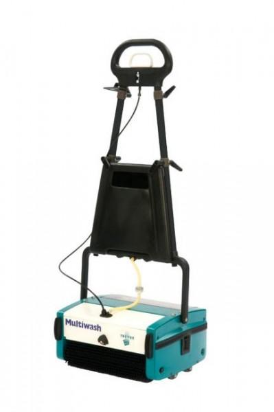 Машинка для мойки эскалаторов Truvox Multiwash 340P Battery Version