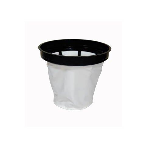 Пылесос для сухой и влажной уборки KRAUSEN PRO SUPER