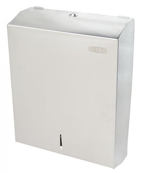 G-teq 8955 Диспенсер для бумажных полотенец