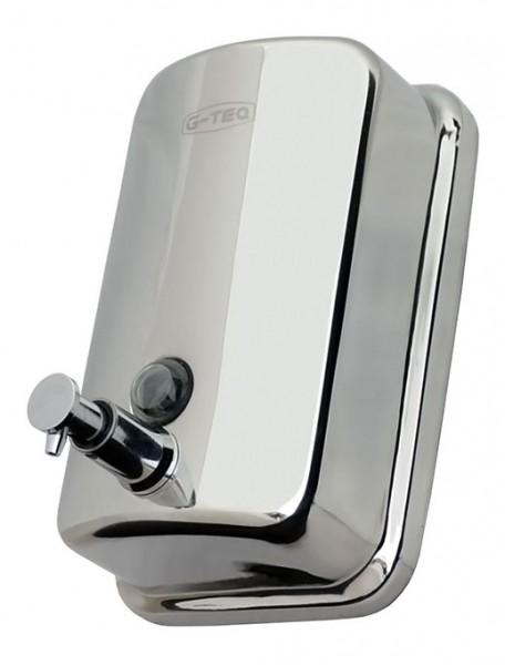 G-teq 8605 Дозатор для жидкого мыла