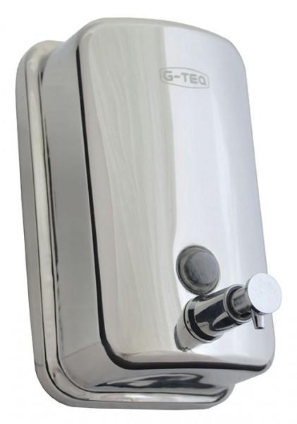 G-teq 8608 Дозатор для жидкого мыла