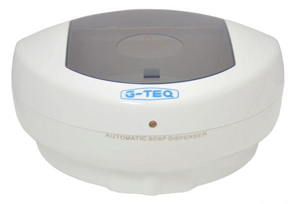 G-teq 8626 Auto Дозатор для жидкого мыла автоматический