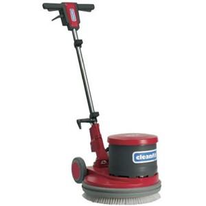 Роторная машина Cleanfix R 44-180