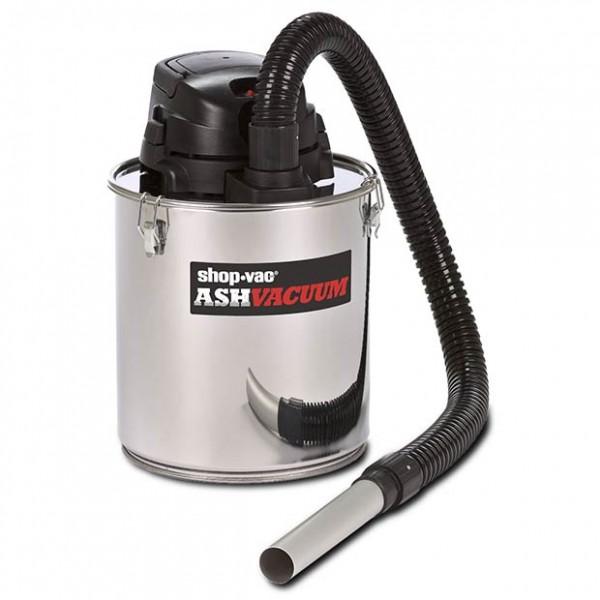 Shop-Vac Ash Vac 20-I для золы