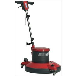 Cleanfix R 53-1100
