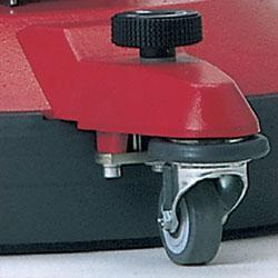 Роторная машина  Cleanfix R 53-1100