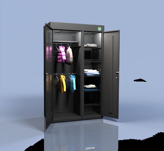 СКС-Конструкция DION STANDARD 10.5 NEXT