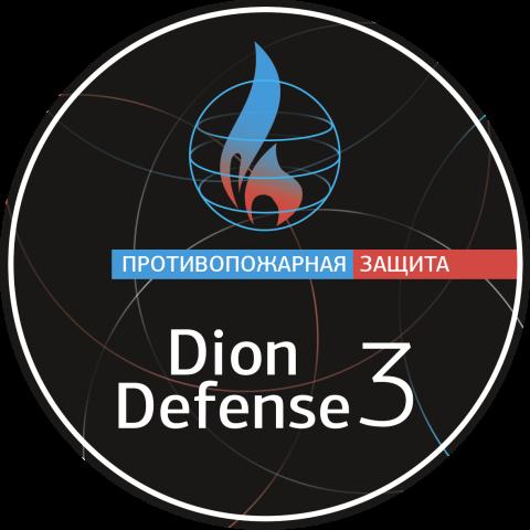 СКС-Конструкция DION FORTIS 5
